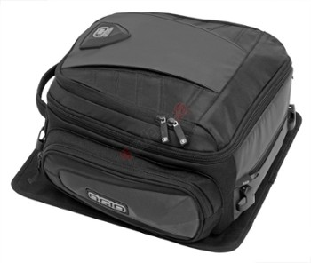 Torba Ogio Tail Bag Duffle