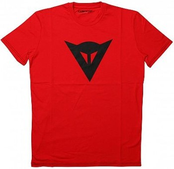 T-shirt Dainese Speed Demon