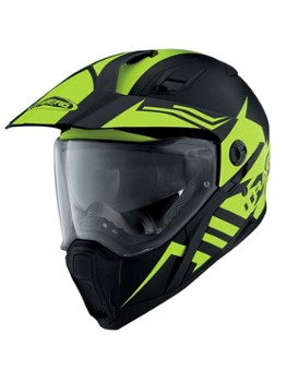 Kask Caberg XTRACE LUX