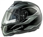 KASK SCHUBERTH S1 PRO XL STYLE GREY