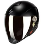 SN kask EXO-300 air M