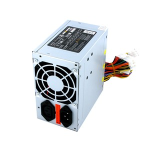 Whitenergy   ATX 350W wersja BOX