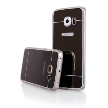 Back case MIRROR samsung g928 S6 EDGE+