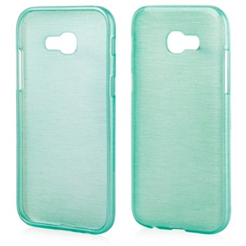 Back CASE METALLIC  SAMS. A520 A5 2017