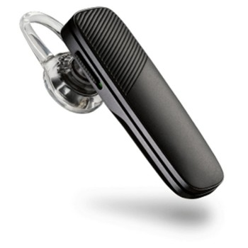 Plantronics Explorer 500 BT Czarna