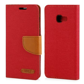 Back CASE FANCY SAMS. A520 A5 2017