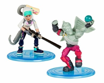 EPEE FORTNITE 2-pack figurek z