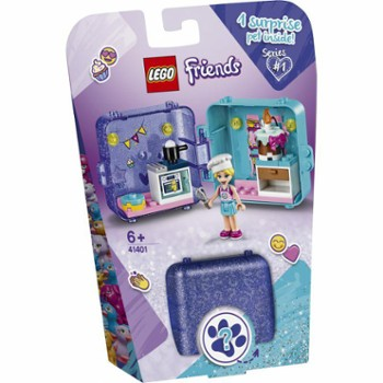 LEGO FRIENDS 41401 kostka do zabawy