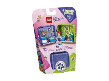 LEGO FRIENDS 41403 kostka do zabawy