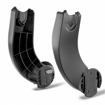 RECARO adaptery Privia evo /guardia