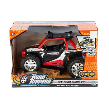 TOY STATE ROAD RIPPERS off-road rumbler