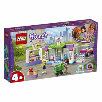 LEGO FRIENDS 41362 supermarket w