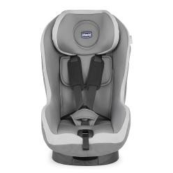 CHICCO go-one isofix moon fotel 9-18 kg.