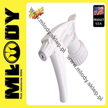 Meguiar's Standard Sprayer Atomizer Standardowy