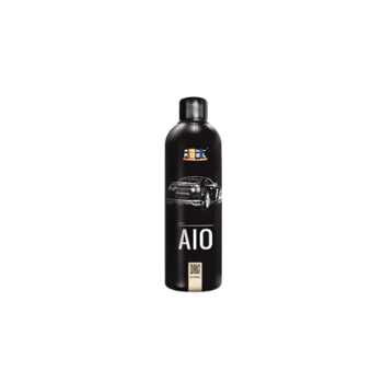 ADBL Aio 100ml Pasta All In One Cleaner, Glaze, Sealant do Lakieru