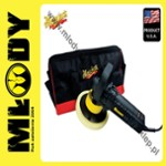Meguiar's Dual-Action Polisher Maszyna Polerska Typu Dual-Action