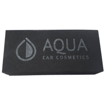 AQUA COSMETICS Aplikator do Powłok