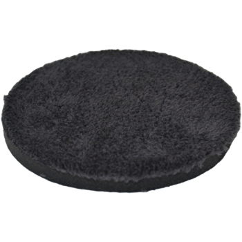 LAKE COUNTRY Diam Microfiber Polishing Pad NCH 5.25
