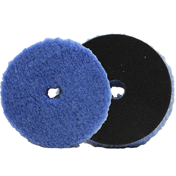 LAKE COUNTRY Hybrid Wool Pad 6,25