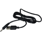 SCANGRIP Kabel USB 1m do Latarek Scangrip