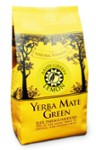 Herbata Yerba Mate Green Lemon 200 g