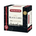 Herbata Teekanne 100t Black Lable