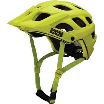 IXS TRAIL RS EVO LIME