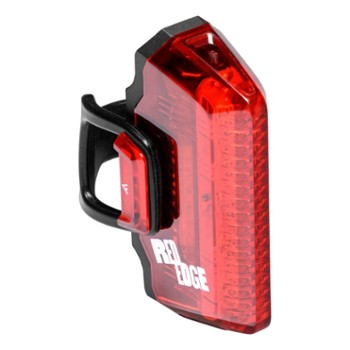 LAMPA TYLNA MACTRONIC RED EDGE 3LM