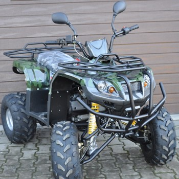 QUAD ATV FUXIN 150cc FX FT