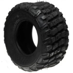 OPONA 20x10-9  DO SHINERAY ATV 150