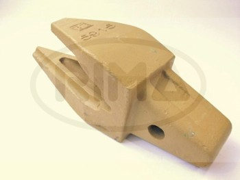 ADAPTER  ETE-5915 / 6l-6464