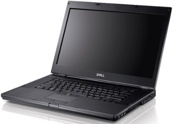 Dell Latitude E6410 Windows 7 Pro COA