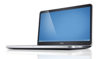 Dell XPS 15-L521X Windows 7 HP