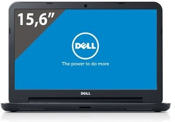 Dell Latitude 3540 Windows 8 Pro