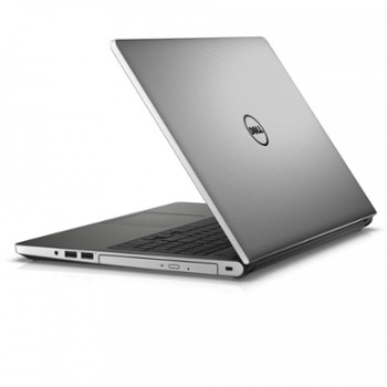 Dell Inspiron 15-5558 TS Windows 10 Home