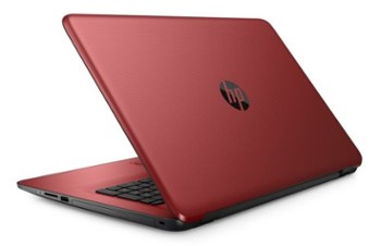 Hp 17-X013DS Windows 10 Home