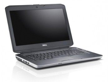 Dell Latitude E5430 Windows 7 HP COA