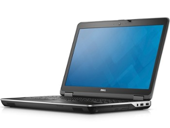 Dell Precision M2800 Windows 7 Pro COA