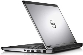 Dell Latitude 3330 Windows 7 HP COA
