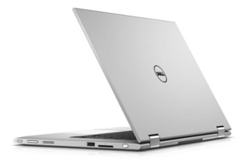 Dell Inspiron 13-7359 2in1 Win 10 Home