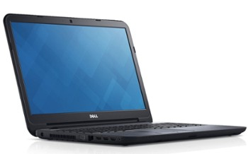 Dell Latitude 3450 Windows 8.1 Pro