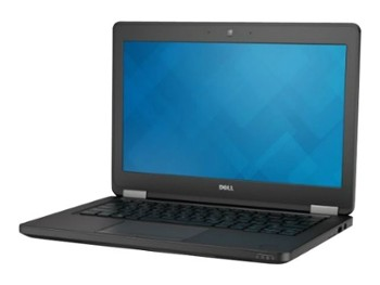 Dell Latitude E5250 TS Windows 8.1 Pro