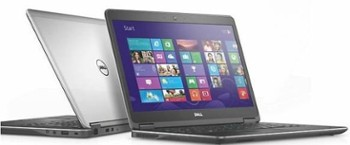 Dell Latitude E7440 Windows 7 Pro