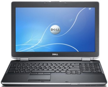 Dell Latitude E6540 Windows 7 Pro COA