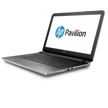 Hp Pavilion 14-AB084CA TS Windows 8.1