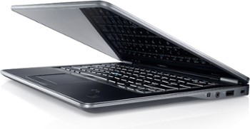 Dell Latitude E7440 Windows 8 Pro