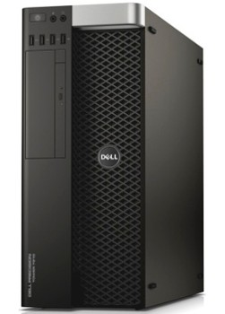 Dell Precision 7810 TW Windows 8.1 Pro
