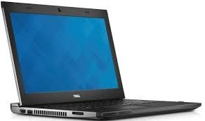 Dell Latitude 3330 Windows 7 Pro