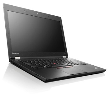 Lenovo ThinkPad T430U Windows 7 Pro DWG