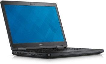 Dell Latitude E5540 Windows 7 Pro COA